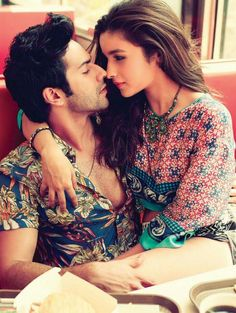 2015 has already seen its fair share of Bollywood movies. Here is the list of 10 upcoming Bollywood Movies of 2016 which might proved to be a boon to industry Bollywood Couples, Bollywood Stars, Bollywood News, Bollywood Actress, Bollywood Fashion, Bollywood Wedding, Indian Celebrities, Bollywood Celebrities, Varun Dhawan Wallpaper