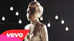 ~Yuna - Falling - official music video~