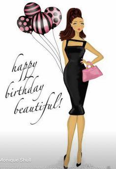 Birthday Cards For Women, Birthdays, Wonder Woman, Superhero, Female, Character, Anniversaries, Birthday, Wonder Women