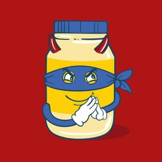 $4000 in mayonnaise #pranks #funny #prank #comedy #jokes #lol #banter