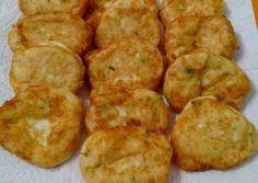 Sajtos puffancs 🧀🥚   Erika receptje - Cookpad receptek Ethnic Recipes, Food, Essen, Meals, Yemek, Eten