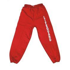 Lifeguard Sweatpants