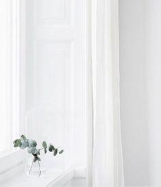 pin oleh nani lim di interior design | living | dekorasi