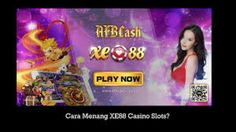 Check it out! Casino Slot Games, Online Casino Games, Best Online Casino, Online Casino Bonus, Gambling Sites, Online Gambling, Casino Sites, Win Online, Play Online