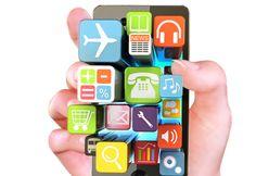 Celulares y smartphones  Vende Recargas   Vende Tiempo Aire, Recargas, Servicios y Facturación desde celulares, tabletas y computadoras.   https://www.tecnopay.com.mx/   Llámanos 01-800-112-7412