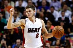 Brooklyn Nets Give Offer Sheet To Tyler Johnson
