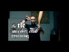 VIDEO with INDIAN CLUBS plusTeutonic Lifting,which is German strength training.    Andreas Schmidt is Headinstructor of the functional fitness organization FITALO. In this video he presents the Teutonic Lifting method of club training with wooden clubs.     The Clubs offer a very functional way of building strength, conditioning and a better coordination.  For seminars or more i...