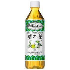 キリン 世界のKitchenから <晴れ茶> - 食@新製品 - 『新製品』から食の今と明日を見る!