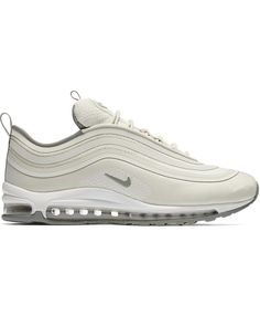 on sale 24362 00ad0 air max 97 white - find cheap nike air max 97 mens and womens trainers,  deals your favorite air max 97 black, silver bullet etc with lowest price.