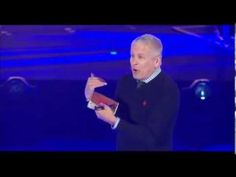 Luie Giglio Moved By Mercy (Talk/Live) - Burning Lights - Red Rocks Masaru Emoto, Louie Giglio, Chris Tomlin, Spiritual Inspiration, Worship, Spirituality, Christian, Japan, Messages