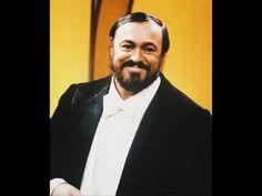Luciano Pavarotti - Core ´ngrato (Catari, Catari) - W/Translation