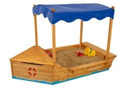 1 Swing set Installer NJ - Cedar Summit Play System Costco.