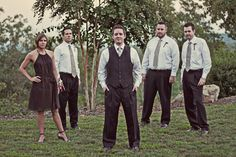Photo By Koontz Photography Design Day 2 Of My Wedding Groomsmen Best Woman Pinterest Colour And