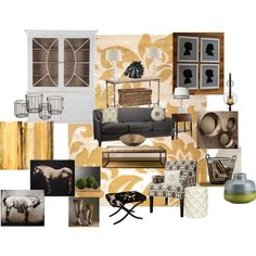 100 Living Room Decorating Ideas You 39 Ll Love