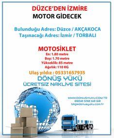 Dönüş Yükü,Evden eve nakliye, Yük Bul,Nakliyeci Bul,Ucuz nakliye,Yük ara,ucuz taşıma Antalya, Istanbul, Can, Tractor