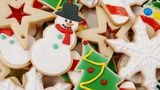 Ideas for cookie decorating