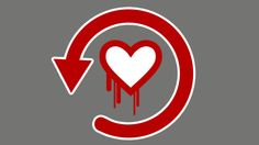 Have you changed your password lately?  Heartbleed: A look at which companies have issued a security patch to fix the Heartbleed bug.  April 2014 mashable.com