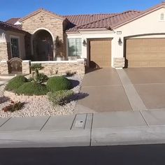 Beautiful home! 2860 Foxtail Creek Henderson, NV Shirleybrass.com