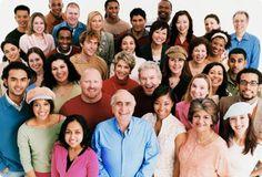 Cidadáns en Acción (CeA): Cidadáns en Acción es una plataforma ciudadana que...