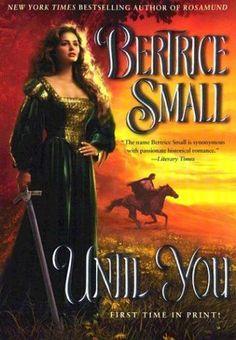 Until You (Friarsgate Inheritance, Book 2)