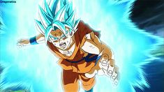 Post with 30 votes and 2762 views. Tagged with facts, anime, dbz, dbs; Shared by Goku. Enjoy some HD Gifs from Dragon Ball Super Otaku Anime, Manga Anime, Dragon Ball Gt, Dbz, Goku Blue, Majin, Dragonball Super, Sakura, Anime Comics