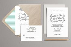 Hey, I found this really awesome Etsy listing at https://www.etsy.com/listing/225852298/custom-color-printable-wedding