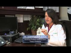 Beat Bunion Blues with Today's Podiatrist Jacqueline Brill, DPM!