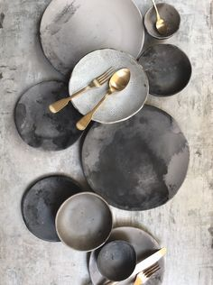 the prop dispensary – Tableware Design 2020 Ceramic Tableware, Ceramic Pottery, Ceramic Art, Kitchenware, Wabi Sabi, Keramik Design, Dinner Sets, Decoration, Home Accessories