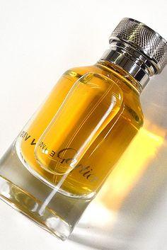 eaacfc1ec51 18 Best Cartier Fragrances images