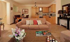 Villa Sissy, Luxury Accommodation In Corfu