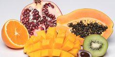 Eiweiß, Kohlenhydrate Fett, Acai Bowl, Sport, Breakfast, Acai Berry Bowl, Morning Coffee, Deporte, Sports
