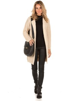 GET THE LOOK | Inspirerende outfits | Little Soho | The Online Fashion Boutique