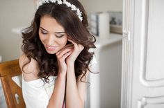 The tips you need for a beautiful wedding day