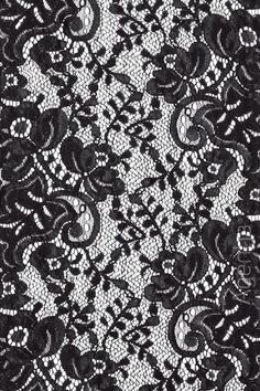 Lace wallpaper iPhone