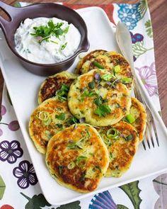 Potatis eliza j plus size chart - Plus Size Raw Food Recipes, Vegetarian Recipes, Vegetable Recipes, Cooking Recipes, Healthy Recipes, I Love Food, Good Food, Yummy Food, Creepy Food