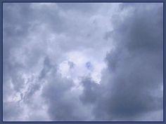 sky (26a)