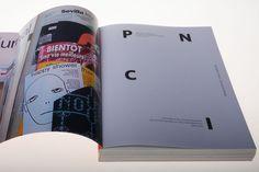 Pensée Nomade Chose Imprimée Histoire d'un atelier nomade de l'Ecole des Beaux-Arts de Bordeaux 1989-2013 Paraguay Press