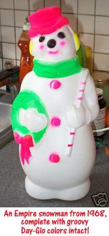 CHRISTMAS IN BIRMINGHAM | Decorations