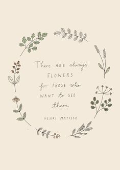 Bloom Quotes, Rose Quotes, Pretty Quotes, Amazing Quotes, Beautiful Day Quotes, Words Quotes, Art Quotes, Snap Quotes, Sayings