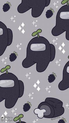 Cartoon Wallpaper Iphone, Iphone Wallpaper Tumblr Aesthetic, Iphone Background Wallpaper, Aesthetic Pastel Wallpaper, Cute Cartoon Wallpapers, Disney Wallpaper, Soft Wallpaper, Kawaii Wallpaper, Cute Wallpaper Backgrounds