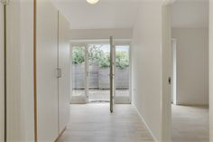 Rækkehus til salg i Taastrup: 109 m2 Rækkehus sælges i Taastrup Elme Alle