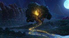 My Elven Kingdom : Photo
