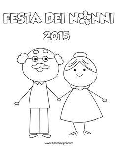 2015-nonni