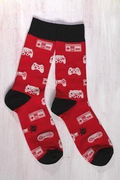 Moninpelaaja | Miesten sukat
