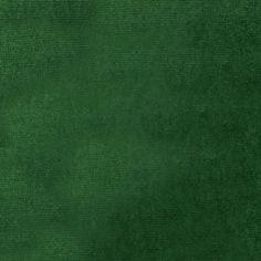 Alendel fabrics at www.normandeauwc.com
