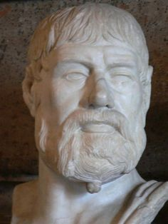 Pausanias was a Greek traveler of the second century AD, who lived in the time of Roman emperors Hadrian, Antoninus Pius, and Marcus Aurelius. Lgbt History, Greek History, World History, Ancient History, Battle Of Plataea, Greco Persian Wars, History Of Philosophy, History Articles, History Encyclopedia