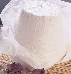 The Greek cheese Greek Recipes, Wine Recipes, Yummy Recipes, Cheese Shop, Cheese Lover, Mizithra Cheese, Greek Cheese, Types Of Cheese, Artisan Cheese