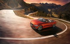 #BMW #F33 #4Series #Convertible #LuxuryLine #SunsetOrange #Facelift #Wallpapers #Badass #Freedom #Touch #Sky #Cloud #FeelWind #Hot #Sexy #Provocative #Eyes #Live #Life #Love #Follow #Your #Heart #BMWLife