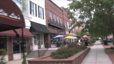 About Fort Mill SC , Things to do in Fort Mill South Carolina Video