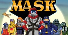 Hasbro's M.A.S.K. Movie Gets Fate of the Furious Director -- Paramount has made a deal with F. Gary Gray to direct a live-action movie of Hasbro's M.A.S.K. franchise. -- http://movieweb.com/mask-movie-2019-hasbro-director-f-gary-gray/